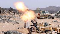 مأرب تثير الجدل في اليمن.. لماذا؟