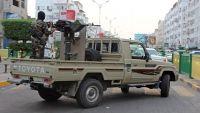 قوات موالية للإمارات تحتجز وفدا إغاثيا تركيا بعدن