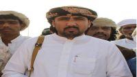 لجنة اعتصام المهرة تناقش آلية تصعيد الاحتجاجات في المحافظة