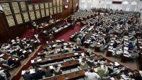 كتلة حضرموت النيابية تطالب بحصة أبناء المحافظة في كافة مفاصل السلطة التنفيذية
