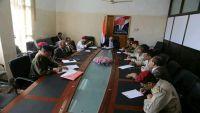 تحذيرات من نقل مليشيا الحوثي معركتها في الحديدة إلى تعز
