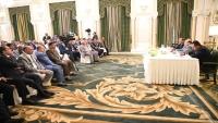 بعد قرب انعقاده في عدن.. ما هو الدور المنتظر للبرلمان في الأزمة اليمنية؟ (تقرير)