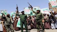 الحكومة الشرعية تتهم الحوثيين بإنكار أسرى لديها وتجاهل آخرين