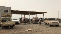 اتفاق على فتح طريق الحديدة - صنعاء لدخول المساعدات