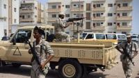 مقتل جنديين في المهرة ومحاولات لتهريب القاتل