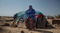 تقرير أممي: اليمن استقبلت لاجئين في 2018 أكثر من أوروبا