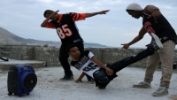 Yemeni hip-hop dancers barred from dancing despite departure of al Qaeda