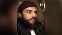 """أنباء عن مقتل """"جمال البدوي"""" المتهم القيادي في تنظيم القاعدة"""