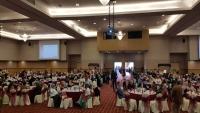 إقامة حفل خيري في كوالالمبور لدعم الأسر اليمنية في ماليزيا
