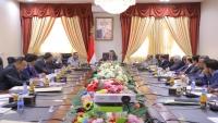 الحكومة تشكل لجنة وزارية لإنجاز المشروع الوطني للإسكان