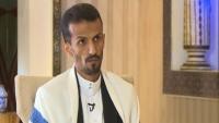 قيادي يكشف عن عمليات تعذيب لمعتقلين في سجن تابع لأبو اليمامة في عدن
