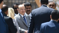 السلطة اليمنية الشرعية خلال 2018.. تحديات كبيرة ومعالجات محدودة