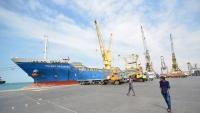 الأمم المتحدة تجد صعوبة في تطبيق الاتفاق بشأن ميناء الحديدة