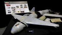 AP Explains: How Yemen's rebels increasingly deploy drones