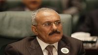 الصوفي: علي عبدالله صالح كان يتوقع نهايته الدرامية مع الحوثيين