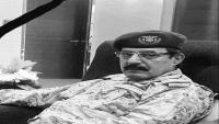 رحيل طماح يفتح التساؤلات عن الإمارات والوضع في عدن (رصد خاص)