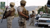 كاتب أمريكي يتهم البنتاغون بالتواطؤ مع انتهاكات الإمارات ضد المعتقلين في اليمن (ترجمة خاصة)