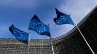 سفراء الاتحاد الأوروبي يزورون عدن ويبحثون إنعاش الاقتصاد الوطني