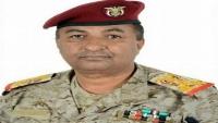 الجيش الوطني يتهم الحوثيين بارتكاب 520 خرقاً لوقف إطلاق النار في الحديدة