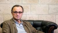 الأمم المتحدة: باتريك وفريقه في أمان بعد تعرضهم لإطلاق نار من قبل الحوثيين