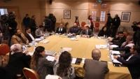 طرفا حرب اليمن يأملان في تبادل الأسرى مع تعثر اتفاق الحديدة