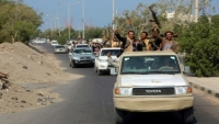 الحوثيون يستفيدون من مبيعات وقود إيراني لتمويل الحرب