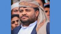 الحوثي: السعودية ترفض إنقاذ حياة أحد جنودها الأسرى
