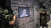 """اتصالات إسرائيلية لإنجاز صفقة أسرى مع """"حماس"""" قبل الانتخابات"""