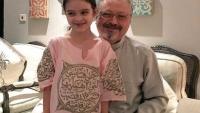 جريمة دبلوماسية: الأسرار المظلمة لجريمة مقتل جمال خاشقجي