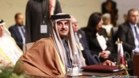 قطر تدعم مبادرة كويتية لإنشاء صندوق استثمار عربي برأسمال 200 مليون دولار