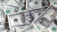 صعود قياسي للعملات الأجنبية عقب الكشف عن فساد مهول في المضاربة بالعملة