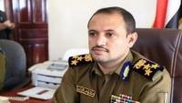 منظمة يمنية تكشف عن تجسس قيادي حوثي على مكالمات المواطنين وانتهاك خصوصياتهم