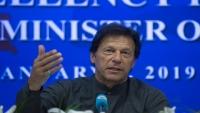 3 مليارات دولار وديعة إماراتية لباكستان بعد زيارة خان لقطر