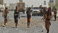 تجدد المعارك في الحديدة رغم اتفاق وقف إطلاق النار