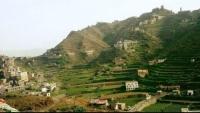 حجة.. قبائل حجور تنتزع مناطق من تحت سيطرة الحوثيين