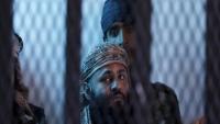 """""""بئر أحمد"""" في عدن.. النسخة الإماراتية من سجن """"أبو غريب"""" في العراق"""