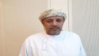 السلطان عبد الله بن عيسى بن عفرار في حوار مع الموقع بوست: السعودية عسكرت المهرة والانفصال ليس حلا (1-2)
