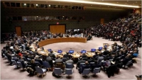 مجلس الأمن يشدد على تنفيذ اتفاق ستوكهولم اليمني دون مزيد من التأخير
