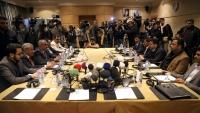 مصادر حوثية: الإمارات تبحث فتح خط خلفي للتفاوض على أسراها