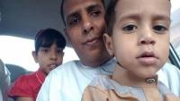 """نقابة الصحفيين تدين منع الصحفي """"بن مخاشن"""" من السفر للعلاج"""