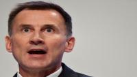 بريطانيا: فرصة تحويل وقف إطلاق النار في اليمن إلى سلام تتضاءل