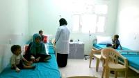 """وفاة ما يزيد على 130 شخصاً بـ""""إنفلونزا الخنازير"""" في اليمن"""