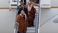 جولة محمد بن سلمان في آسيا تتعرض لاضطراب مفاجئ