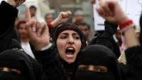 جماعة الحوثي تعتزم تنفيذ حكم الإعدام بحق أسماء العميسي الاثنين القادم