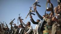 بن مبارك: إيران وجهت بنادقها إلى صدور اليمنيين وثورتها لا تلتقي مع السلام (ترجمة خاصة)