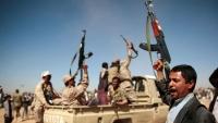 هآرتس تكشف تفاصيل من الدور  الإسرائيلي المساند للسعودية والإمارات باليمن (ترجمة خاصة)