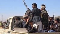 استنفار أمني للحوثيين في صنعاء تزامنا مع دعوات للتظاهرات