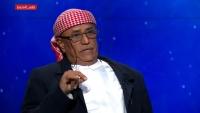 """قيادي بالمقاومة الجنوبية: الإمارات دخلت التحالف """"متآمرة"""""""