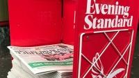 الغارديان: مخاوف وتساؤلات بشأن شراء السعودية حصة في صحيفة بريطانية