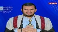 عبد الملك الحوثي يهاجم مؤتمر وارسو والتطبيع من جديد